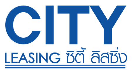 cropped-City-Leasing-Hor-.png