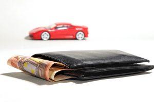 รถแลกเงิน รีไฟแนนซ์รถ จัดไฟแนนซ์รถมือสอง สินเชื่อรถแลกเงิน สินเชื่อรถยนต์ จัดไฟแนนซ์รถเก่า จัดไฟแนนซ์รถบ้าน สินเชื่อรถแลกเงิน, Refinance รถยนต์