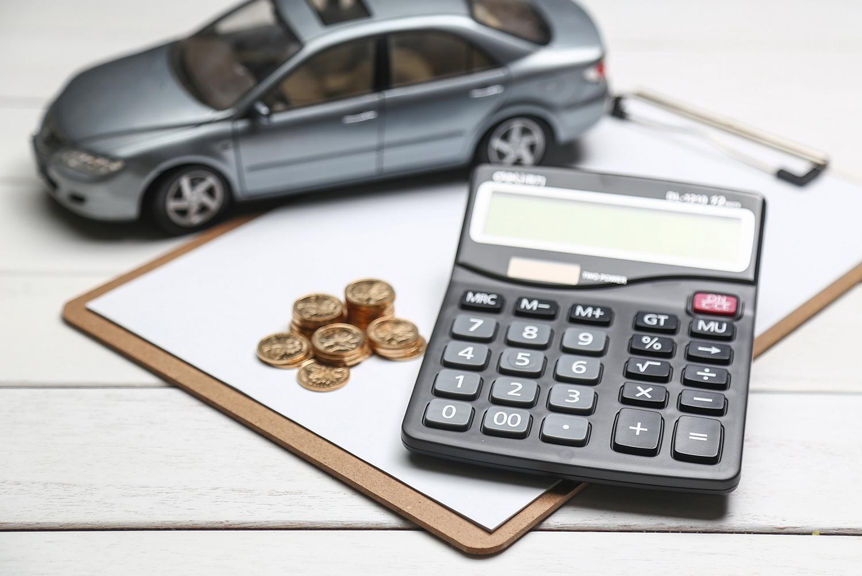 Refinance รถยนต์, รีไฟแนนซ์รถยนต์ จัดไฟแนนซ์รถมือสอง สินเชื่อรถแลกเงิน สินเชื่อรถยนต์ ย้ายไฟแนนซ์รถยนต์ จัดไฟแนนซ์รถเก่า จัดไฟแนนซ์รถบ้าน